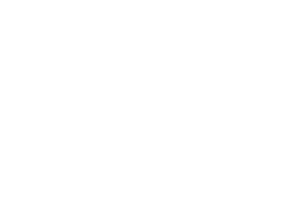 Logo R24 village d'affaires à Lyon